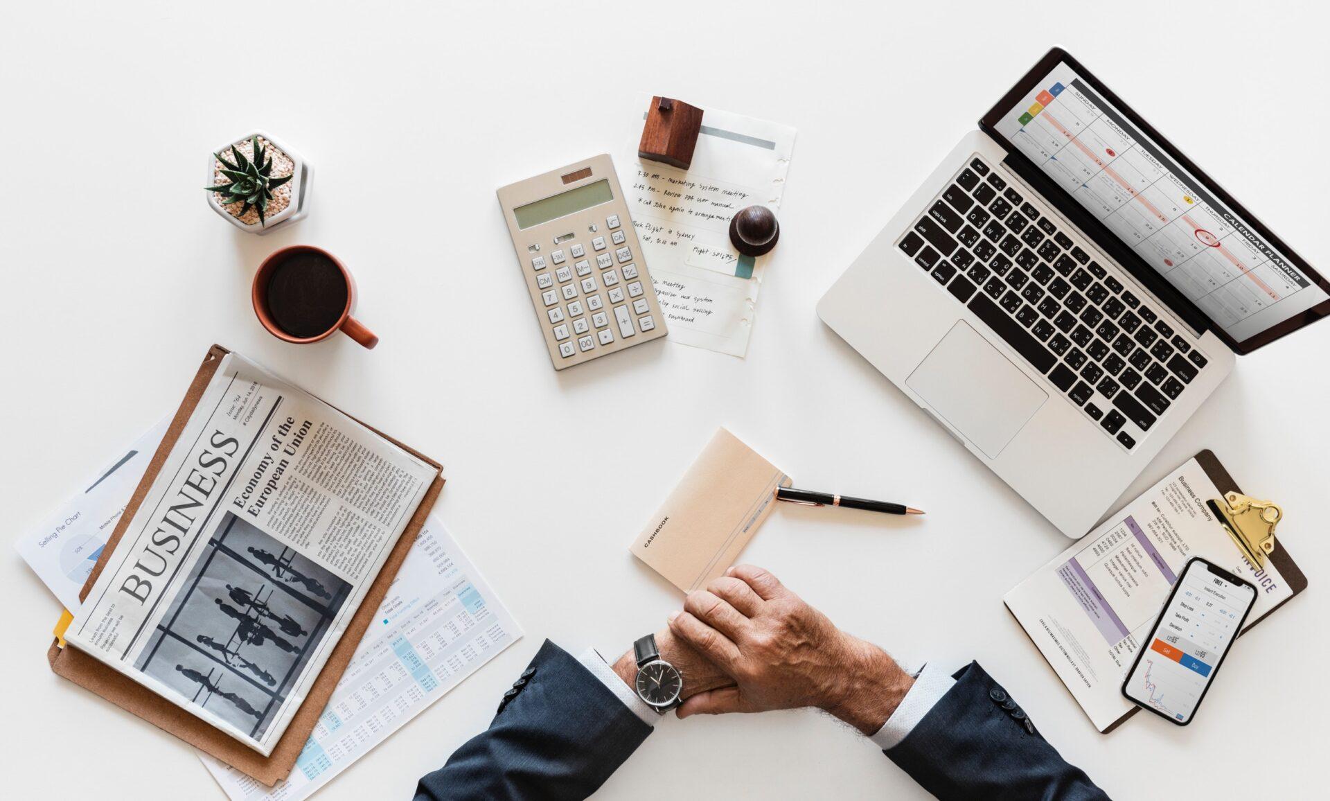 Банки передают информацию в налоговую